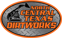 NCTX Dirtworks